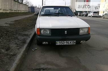 Москвич / АЗЛК 2141 1991 в Киеве