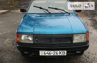 Москвич / АЗЛК 2141 1990 в Лозовой