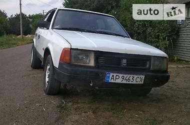 Москвич/АЗЛК 2141 1993 в Великой Александровке