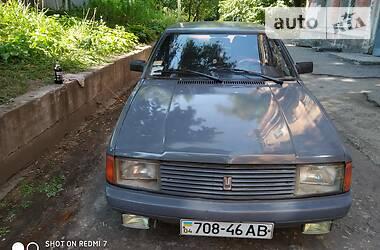 Москвич/АЗЛК 2141 1993 в Днепре
