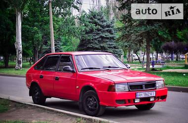 Москвич/АЗЛК 2141 1993 в Маріуполі