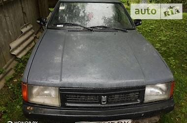 Москвич/АЗЛК 2141 1993 в Турке