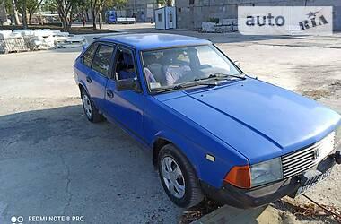 Москвич/АЗЛК 2141 1990 в Одессе
