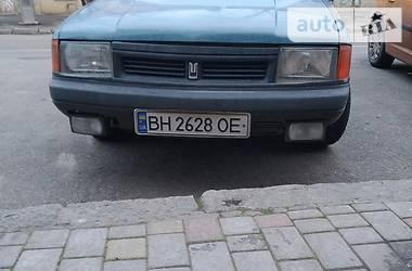 Москвич/АЗЛК 2141 1991 в Одессе