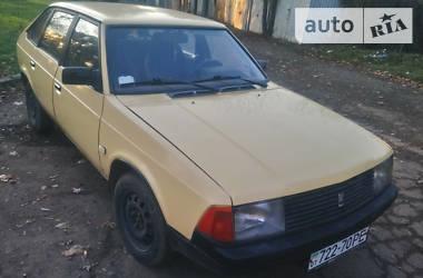 Москвич/АЗЛК 2141 1990 в Ужгороде