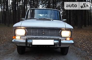 Москвич / АЗЛК 412 1974 в Лебедине