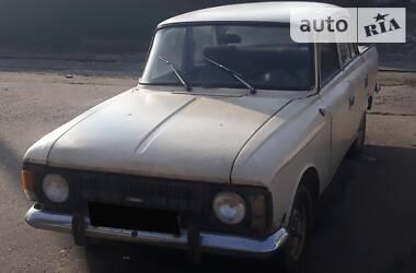 Москвич / АЗЛК 412 1987 в Хмельницком