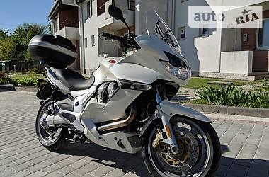 Moto Guzzi Norge 1200 2006 в Ивано-Франковске