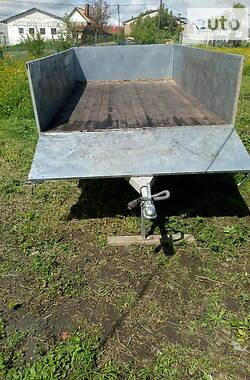 Борт Мрия MBP 1004D 2021 в Долине