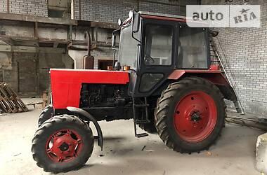 Трактор МТЗ 082 1991 в Бердянске