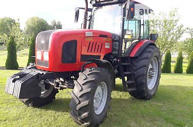 Трактор сельскохозяйственный МТЗ 2022.3 Беларус 2013 в Ратным