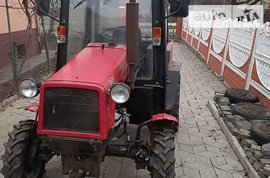 МТЗ 320 Беларус 2009 в Ровно