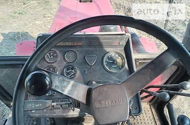 Трактор сельскохозяйственный МТЗ 80 Беларус 2005 в Полтаве