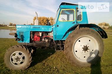 Трактор сельскохозяйственный МТЗ 82 Беларус 2015 в Житомире