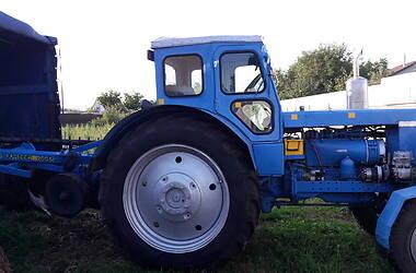 МТЗ Т-40 1986 в Сквире