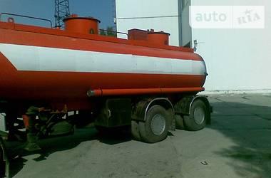 Нефаз 9693 2005 в Днепре