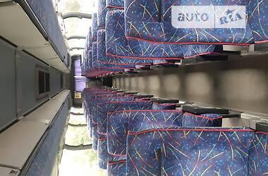 Туристичний / Міжміський автобус Neoplan 116 1988 в Києві