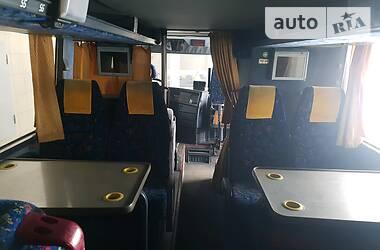 Neoplan N 1122/3 2000 в Виннице