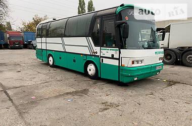 Neoplan N 208 1989 в Одессе