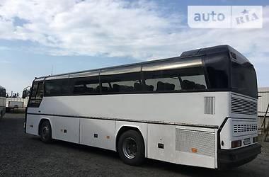 Neoplan N 213  1990
