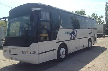 Neoplan N 312 2000 в Одессе
