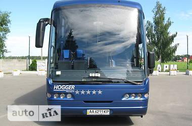 Туристичний / Міжміський автобус Neoplan N 313 2002 в Києві