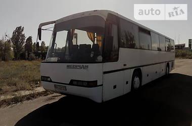 Neoplan N 316 1994 в Одессе