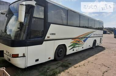 Туристический / Междугородний автобус Neoplan N 316 1997 в Лутугине