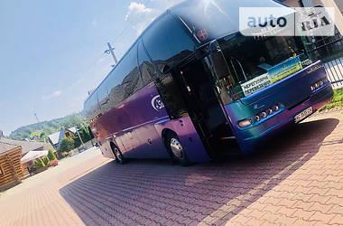 Neoplan N 516 2000 в Луцке