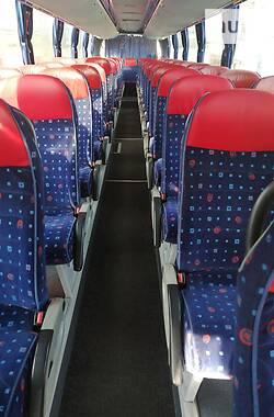 Туристический / Междугородний автобус Neoplan N 516 2004 в Одессе