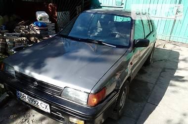 Nissan 140Y Sunny 1989 в Луганске