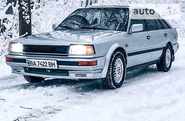 Nissan 180B Bluebird 1986 в Кропивницком