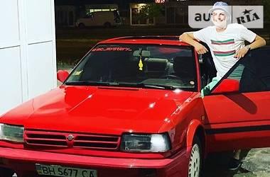 Nissan Bluebird 1989 в Черноморске