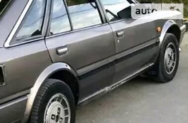 Nissan Bluebird 1989 в Чернівцях
