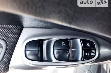 Хетчбек Nissan Juke 2012 в Києві