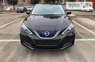 Nissan Leaf 2019 в Харькове