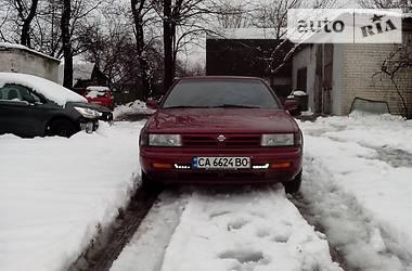 Nissan Maxima 1993 в Черкассах