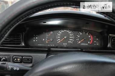 Nissan Maxima 1994 в Киеве