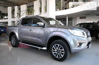 Nissan Navara 2019 в Хмельницькому