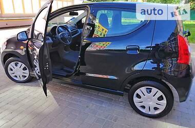 Nissan Pixo 2009 в Виннице