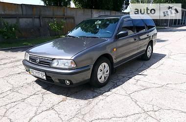 Nissan Primera 1994 в Каменском