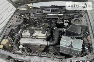 Nissan Primera 1993 в Житомире