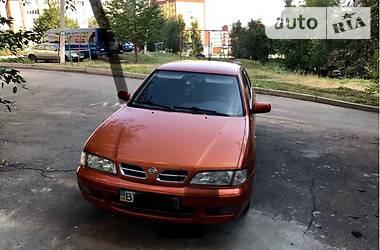 Nissan Primera 1997 в Хмельницком