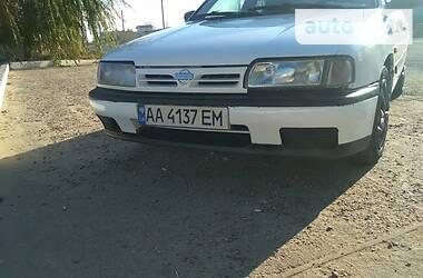 Nissan Primera 1992 в Белгороде-Днестровском