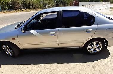 Nissan Primera 2000 в Николаеве