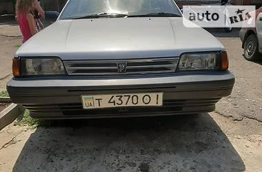 Nissan Pulsar 1987 в Одессе