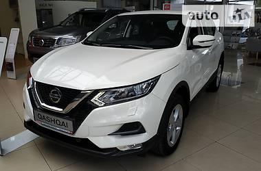 Nissan Qashqai 2019 в Херсоне