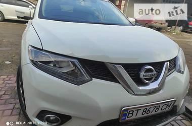 Nissan Rogue 2014 в Херсоне