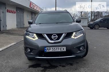 Nissan Rogue 2014 в Запорожье