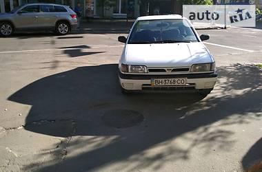 Nissan Sunny 1990 в Одессе